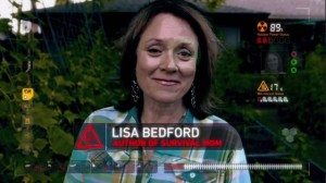 WWZ Lisa headshot