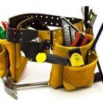 carpenters belt