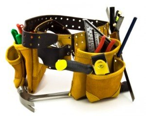 Preparedness Essential: Dad's Tools for Survival