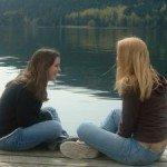 720361_friendship