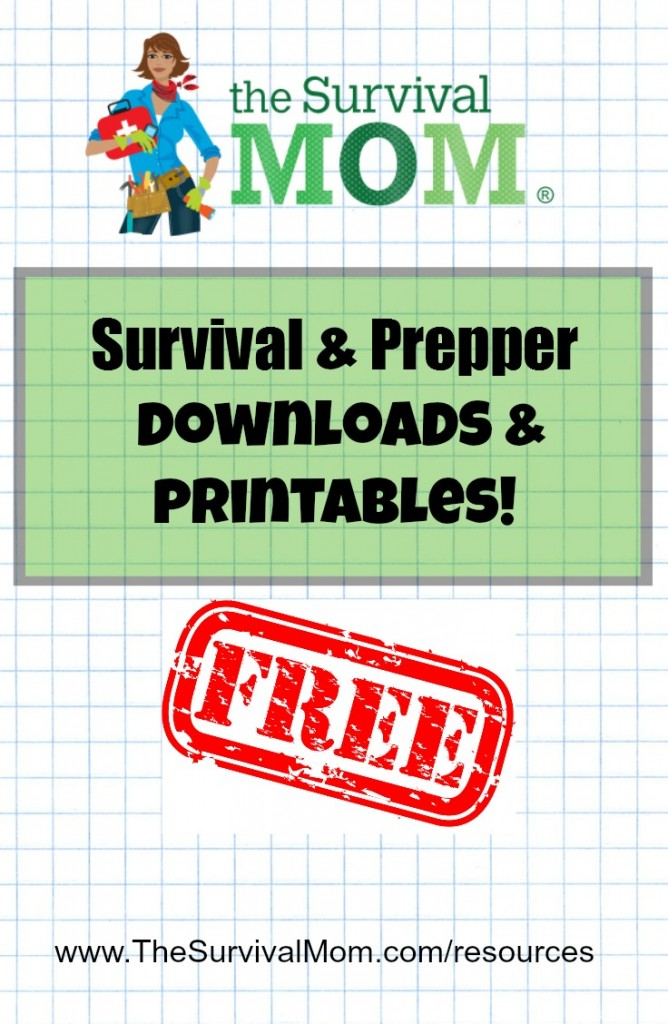 Downloads and Printables
