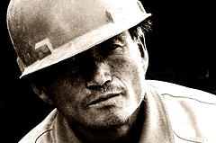 The case for practical skills by Mike Rowe