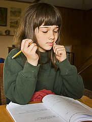 homeschooling girl Q&A: Advice to a homeschool wannabe