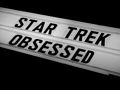 Why Star Trek captains will always survive