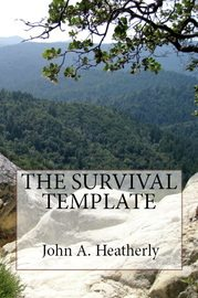 Book Review: The Survival Template
