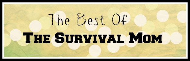 Best Of the survival mom