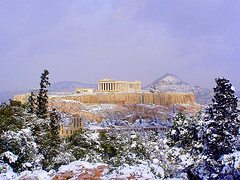 14 Depressing lessons for America from the slow collapse of Greece – 12/27/11