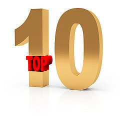 The Top 10 Survival Mom Stories for 2013