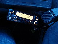 The Skinny on Ham Radio: Getting Licensed – 1/2/12