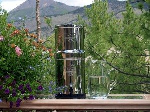 big berkey pitcher1 300x225 The Berkey Guy and Survival Mom Giveaway!