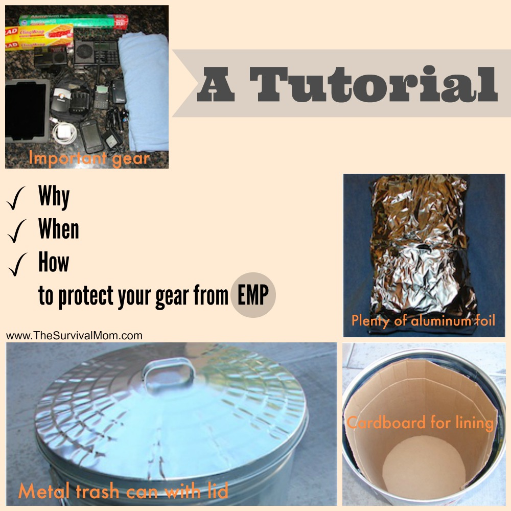 Why And How To Protect Your Gear From Emp Broken Glass Circuit Board Iphone 5 Case Zazzle Protection Measures
