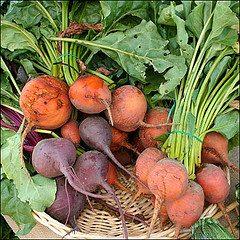 image by La Grande Farmers Market