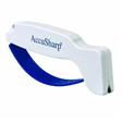 accu sharp