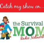 SurvivalMom Host_RadioNetwordad_200x250(1)