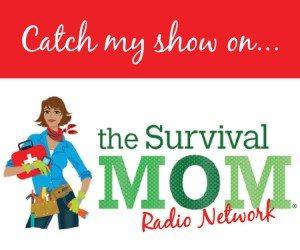 SurvivalMom host_RadioNetwordad_180x150(2)