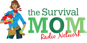 SurvivalMom_RadioNetwork_logo