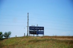 When is it time to get out of Dodge? More expert advice, Part 3
