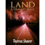 land theresa shaver