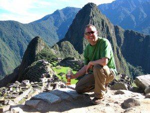 Daron Machu Picchu MG_1560