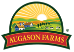 Augason Farms Dinner Pack review & a great recipe!