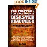 jim cobb disaster book