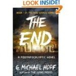 """The End"" by G. Michael Hopf"