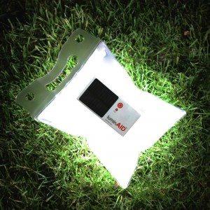 luminaid_grass_web_1