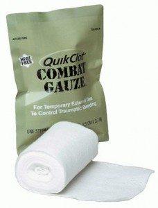 quikclot-combat-gauze1-228x300