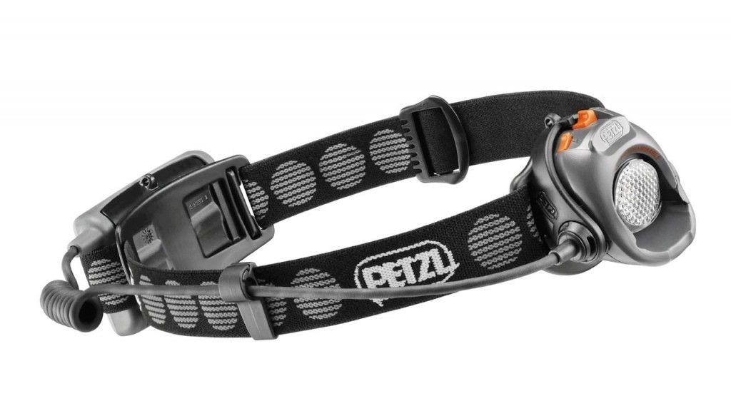 petzl-myo-rxp-headlamp