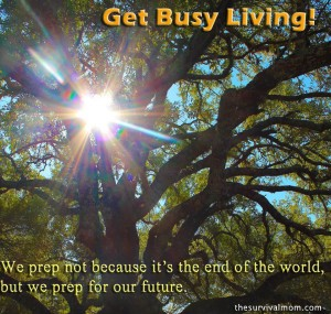 GETBUSYLIVING