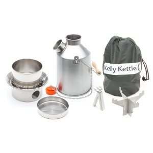 stainless_steel_scout_kit-50114