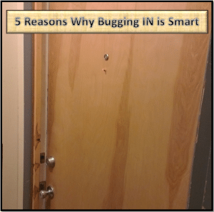 5_Reasons_Why_Bugging_IN_is_Smart