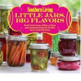 Book Review: Little Jars, Big Flavors