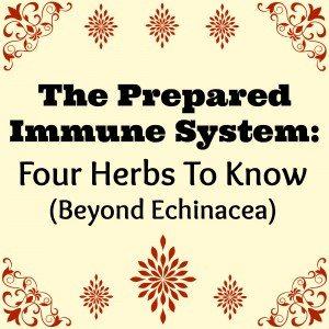 preparedimmunesystem