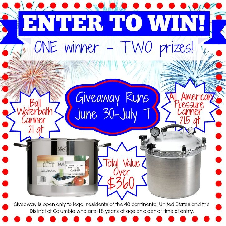 June-30th-Canner-giveaway