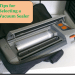 Tips_for_Selecting_a_Vacuum_Sealer