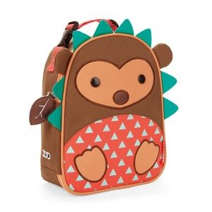 Zoo Insulated Lunch Bags