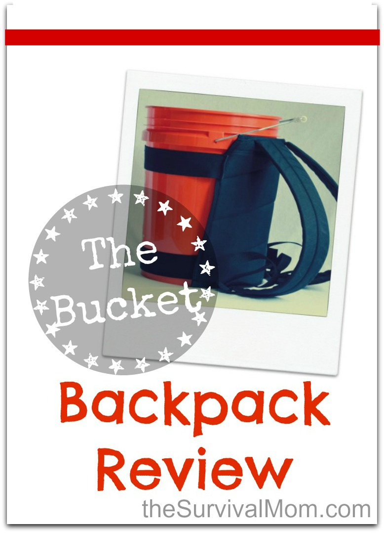 bucket-backpack-review[1]