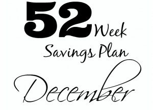 December deals bring the year to a close