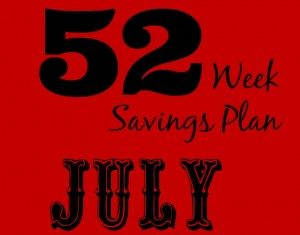 Find Fireworks and Deals in July