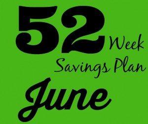 52 Weeks Savings: June brings sunshine and summer deals