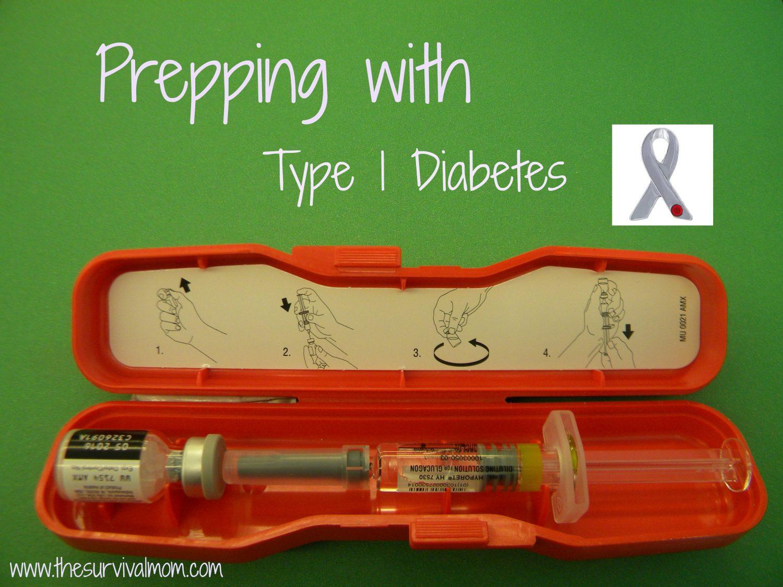 Juvenile Diabetes Research Foundation Essay