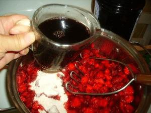 Strawberry-Jam2