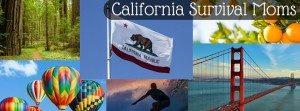 california fb