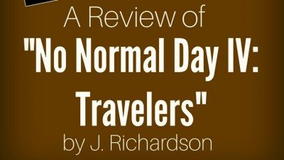 West and Travelers book reviews