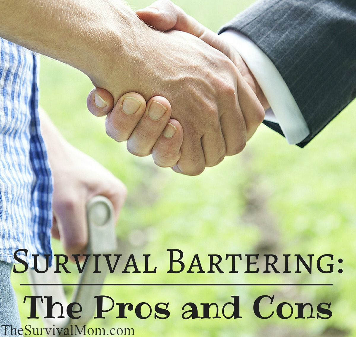 Survival Bartering-FB size
