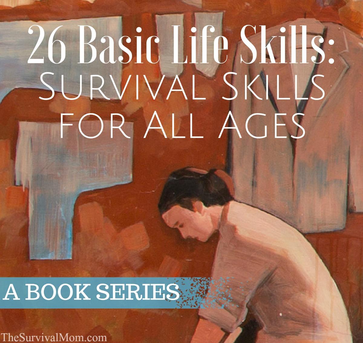 26 Basic Life Skills-FB size
