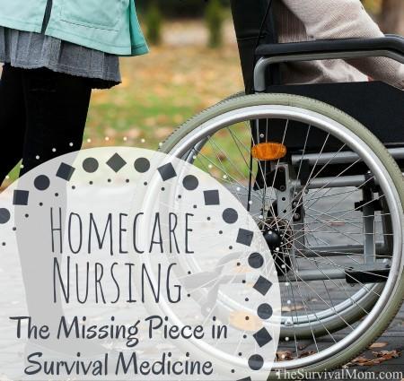 Homecare Nursing-FB size