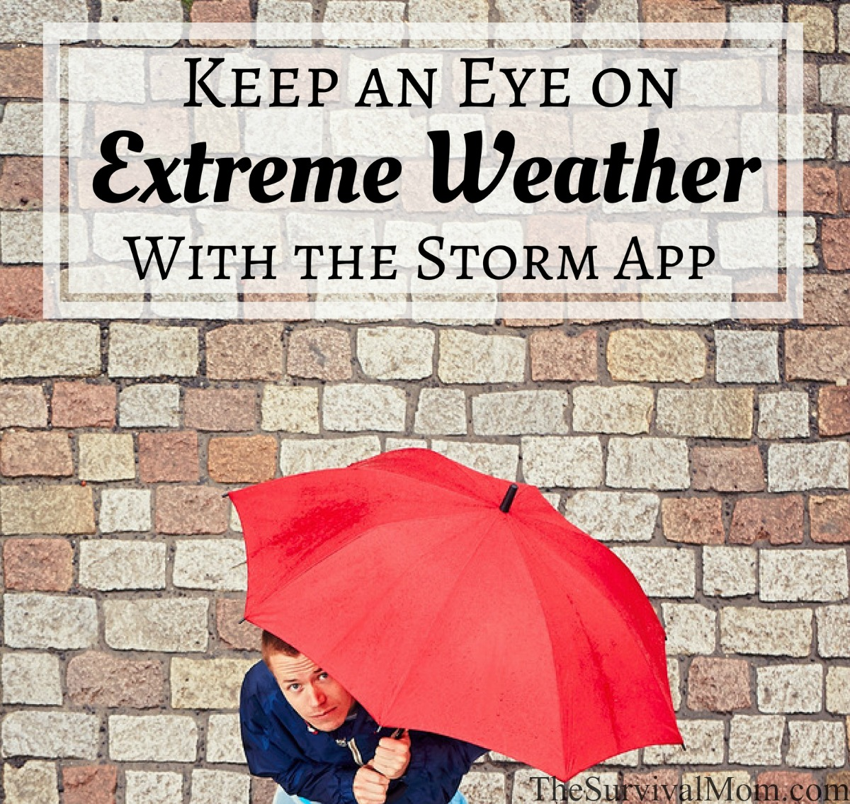 storm app 2