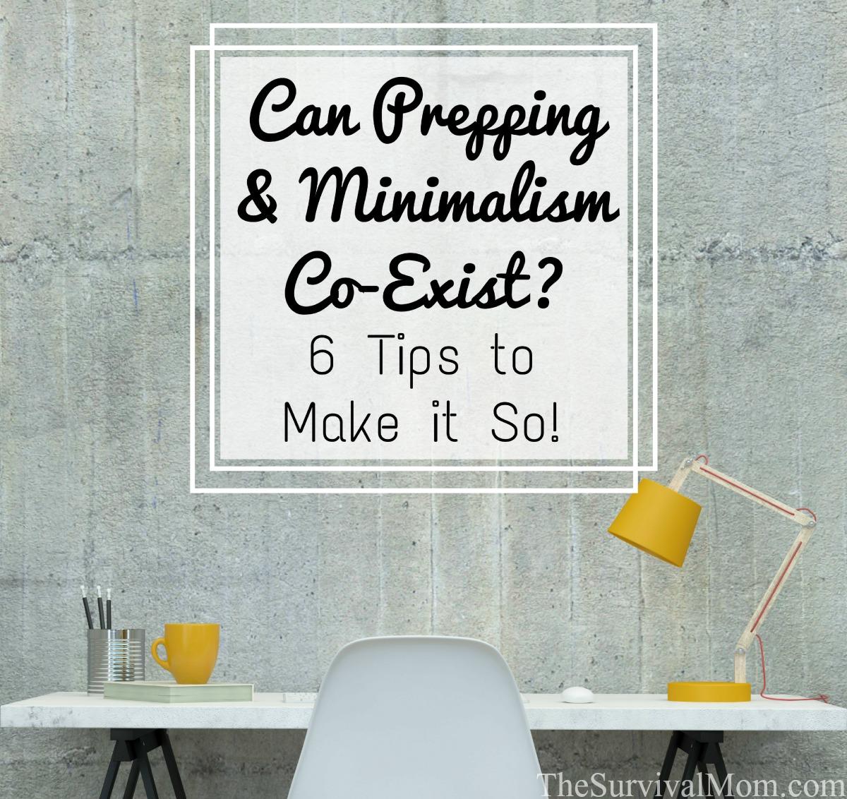 prepping-vs-minimalism-2